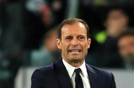 Juventus obserwuje potencjalnych następców Pirlo
