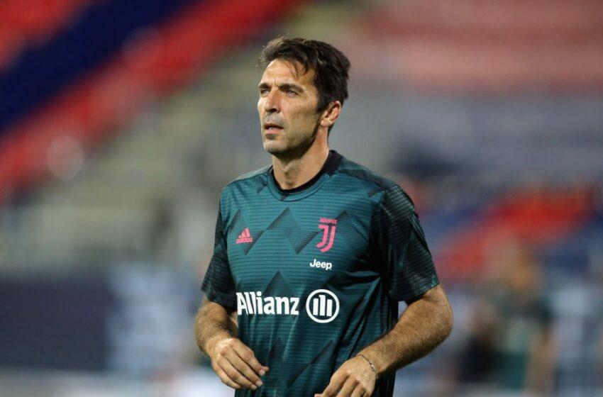 Czy dojdzie do transferu pomiędzy klubami z Turynu?